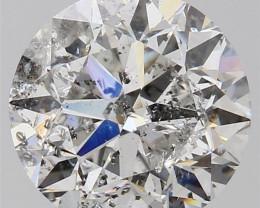 0.45CT DIAMOND  BEST QUALITY GEMSTONE IIGC100