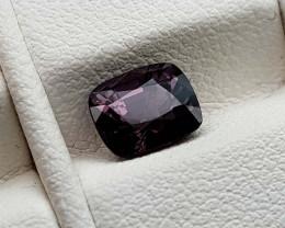 1.15Crt Natural Spinel   Natural Gemstones JI88