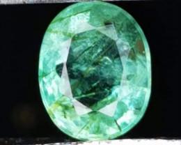 Nr Top Emerlad Nice Green