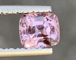 1.09 Carats Spinel Gemstones