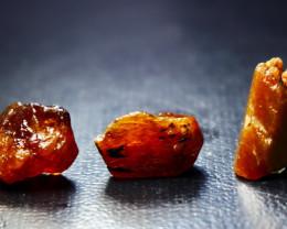 46.30 cts Natural - Unheated 46.30Ultra Rare Bastnasite Rough