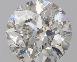 0.30CT DIAMOND BEST QUALITY GEMSTONE IIGC101