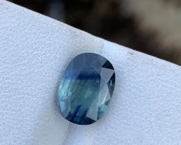 2.32 Carats Sapphire Gemstone