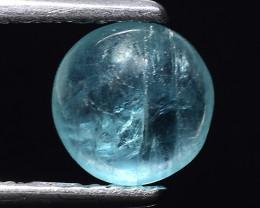 1.06 Ct World Rarest Grandidierite Top Quality Gemstone. GD 104