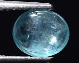 1.17 Ct World Rarest Grandidierite Top Quality Gemstone. GD 105