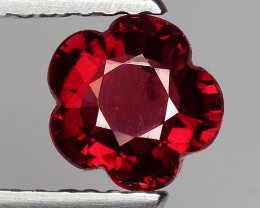 1.07 Ct Rhodolite Garnet Top Quality Gemstone. RGF 46