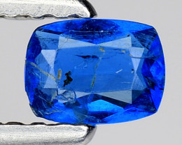 RARE AFGHANITE COLLECTING GEMSTONE AF6