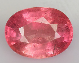 1.04 CT PINK SAPPHIRE TOP CLASS GEMSTONE OR5
