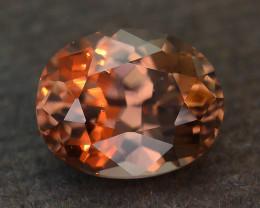 AAA Grade 1.65 ct Garnet Color Change SKU-36