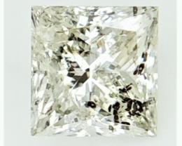 FANCY CUT DIAMOND , Fancy Champagne Diamond , 0.38 cts