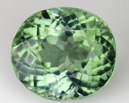 3.76 CT NATURAL TOURMALINE TOP CLASS GEMSTONE TM68