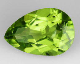 1.44 Ct Natural Peridot Top Quality Gemstone.PD 33