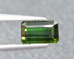 1.27 CT NATURAL TOURMALINE TOP CLASS GEMSTONE TMG90