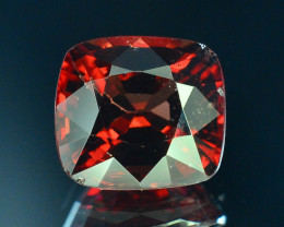 1.75 ct Mogok Spinel Untreated/Unheated~Burma