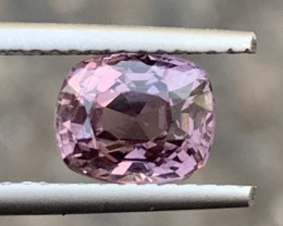 1.57 Carats Spinel Gemstones