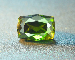 1.0  ct Color Change Tourmaline ~ K