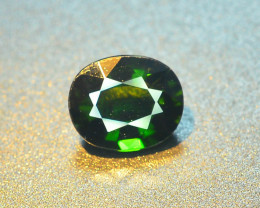 1.30 ct Color Change Tourmaline ~ K