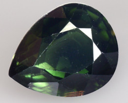 1.68 CT NATURAL TOURMALINE TOP CLASS GEMSTONE TM95