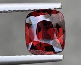 1.27 Carats Spinel Gemstones