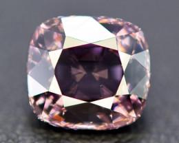 3.75 carats Top Grade Loop Clean Natural Spinel Loose Gemstone