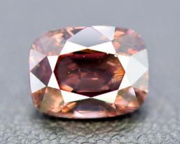 2.80 carats Top Grade Natural Spinel Gemstone