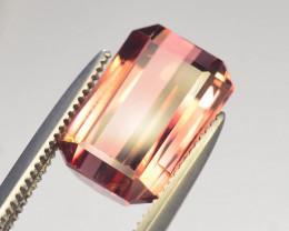 AAA Grade 3.20 ct Amazing Pink Tourmaline~AS