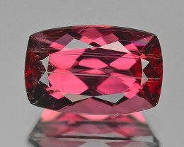 1.20 Cts  PINK COLOR NATURAL RUBELLITE LOOSE GEMSTONE