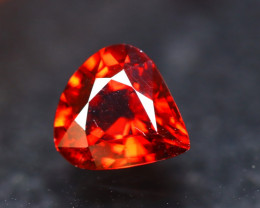 Garnet 2.70Ct Natural Spessartite Garnet DR89