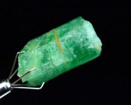 25 CT Beautiful Emerald Crystal From Afghanistan