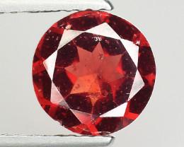 1.72 Ct Natural Rhodolite Garnet Top Quality Gemstone. RG 37