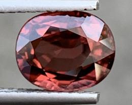 3.18 Carats Zircon Gemstones