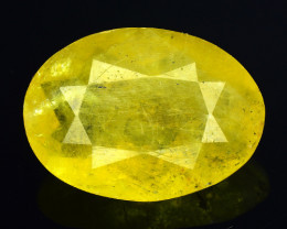 8.24 CT EXTREMELY RATE BRUCITE PAKISTAN BR1