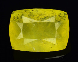 8.63 CT EXTREMELY RATE BRUCITE PAKISTAN BR2