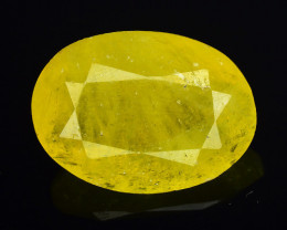 7.18 CT EXTREMELY RATE BRUCITE PAKISTAN BR5