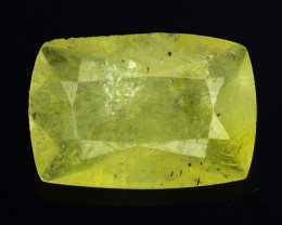 5.44 CT EXTREMELY RATE BRUCITE PAKISTAN BR6