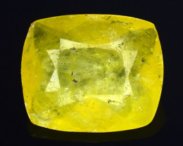 5.32 CT EXTREMELY RATE BRUCITE PAKISTAN BR7