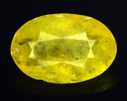 4.34 CT EXTREMELY RATE BRUCITE PAKISTAN BR9