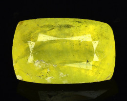 4.39 CT EXTREMELY RATE BRUCITE PAKISTAN BR11