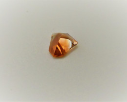 Sunstone Mystique  Gemstone