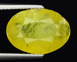 2.85 CT EXTREMELY RATE BRUCITE PAKISTAN BR21