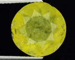 4.20 CT EXTREMELY RATE BRUCITE PAKISTAN BR22