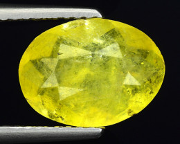 1.68 CT EXTREMELY RATE BRUCITE PAKISTAN BR23