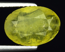 1.53 CT EXTREMELY RATE BRUCITE PAKISTAN BR24