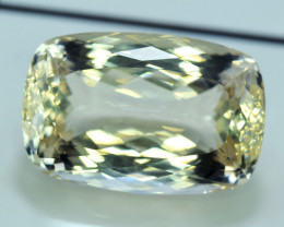 208.80 Carats Top Quality Beautiful Cut Sherry Topaz Gemstone