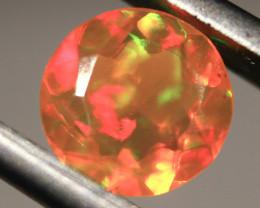 Cts.  0.90       Ethiopian Opal      RF113