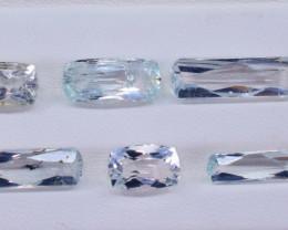20.15 Aquamarine gemsstone