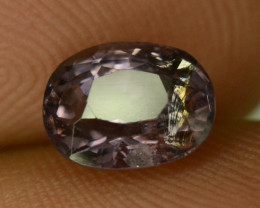 1.35 ct NATURAL  SPINEL FROM TAJIKISTAN