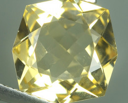 2.00 CTS FLAWLESS SPARKLING RARE NATURAL CITRINE