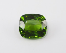 20.23ct Clean Peridot