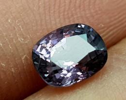 1.05Crt Natural Spinel Natural Gemstones JI101